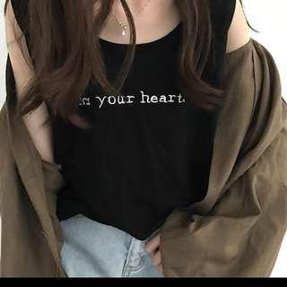 🚚 全新夏季韓版無袖刺繡背心寬鬆顯瘦