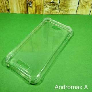 Andomax a anti crack