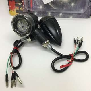 LED Signal Light / Brake Light / Signal Light for Motorcycle Motorbike