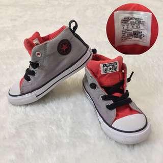 Sepatu Slip On Super Kece Converse Ori