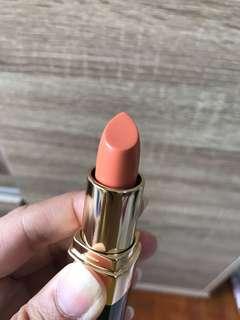 Bobbi Brown Lip Color Salmon #1   Pale Coral Tone