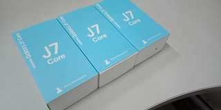 Samsung Galaxy J7 Core - Vietnam