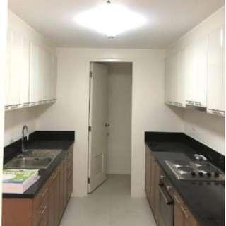 2BR Condominium for Rent in The Venice Luxury Residences - Taguig
