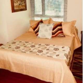 2BR Condominium for Rent in The Beacon - Makati