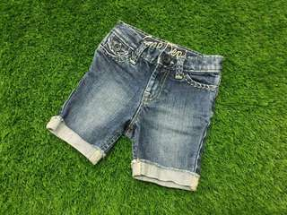 gap kids denim