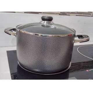 Non Stick Cookware Set (3pcs)
