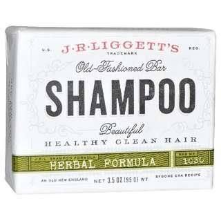 🚚 J R LIGGETT USA, Old Fashioned Herbal Formula