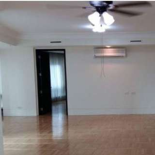 3BR Condominium for Rent in One McKinley Place - Taguig