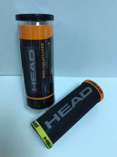 HEAD wireless bluetooth speaker HSP-60 PRO