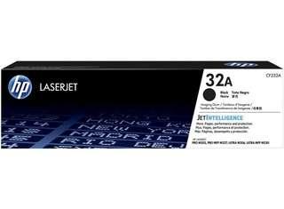 🚚 HP 32A Original LaserJet Imaging Drum (CF232A)
