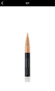 Concealer Sephora color radiant praline