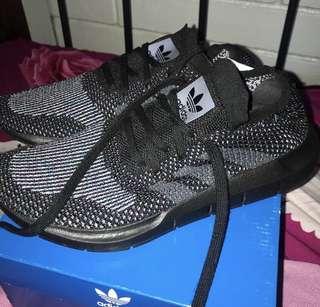 Adidas Swift Primeknit. Brandnew!