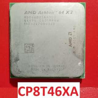 FOR SALE!ATHLON 64 X2 4600+