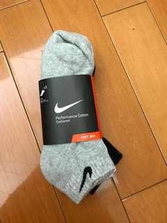 🚚 🇯🇵帶回Nike襪