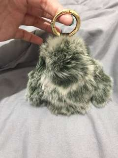Kopenhagen bunny size small