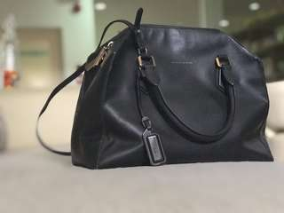 Original Charles and Keith Doctor's Bag
