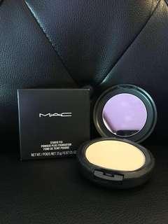 MAC Studio Fix $40