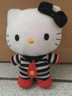 Kiki玩偶