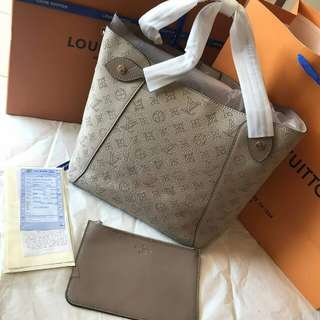 Louis Vuitton Hina MM