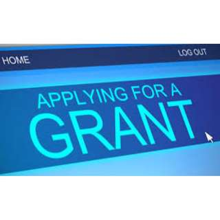 HR Government Grants - Claim up to 70%