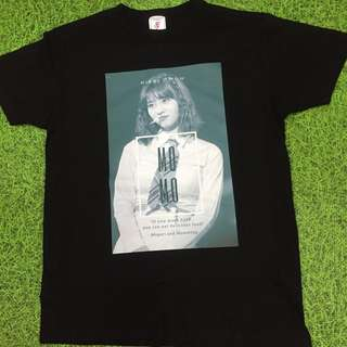 Twiceland Tshirt