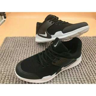Nike Running Shoes (Unisex)