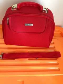 New koper oriflame mini