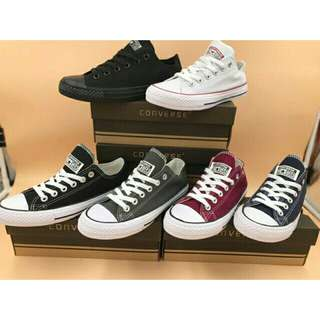 Converse Classic Shoes for Women