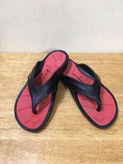 Grendene Slippers