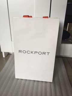 Paper bag Rockport