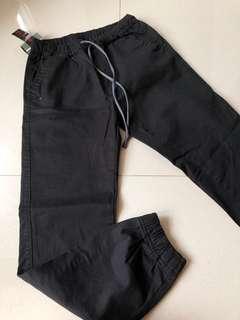 Jogger Pant Armani Exchange Size 29