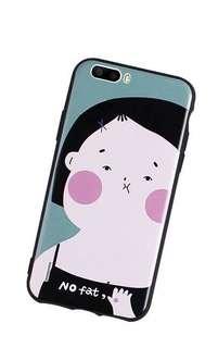 Huawei honor 6Plus Phone case 華為榮耀