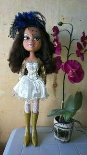 Original American Bratz Dolls big