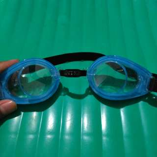 FREE ONGKIR ORIGINAL kacamata renang intex