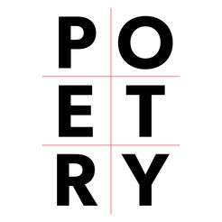 The Best of Poetry ebooks