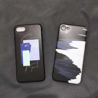 🚚 IPhone7 8 手機殼