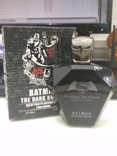 PARFUM BATMAN 100ML