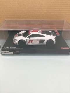 京商 Kyosho Mini-Z Audi R8 車殼