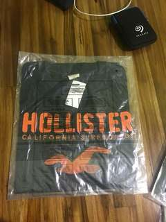 Hollister ORIGINAL