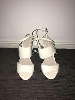 Shoes NWT