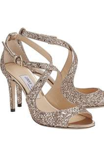 Jimmy Choo  very special price stock 現貨