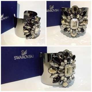 Swarovski 施華洛世奇水晶