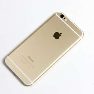 Mint condition iPhone 6S 128gb