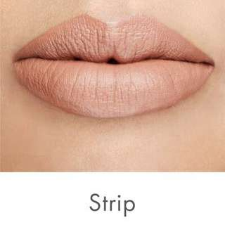 Colourpop Ultra Satin Strip