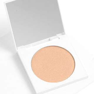 Boujee call Pressed Powder Highlighter Instock! Colourpop