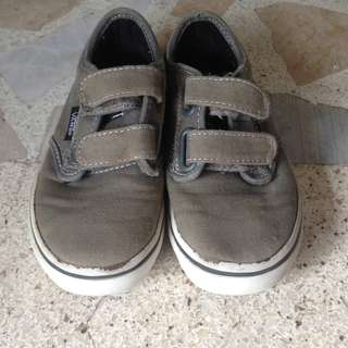 Vans shoes for Kids Bundle