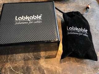 LABKABLE (PANDORA)