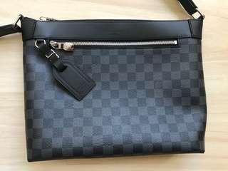 LV bag (purchased on 23 April 2018)