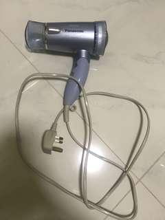 🚚 Panasonic Hair Dryer