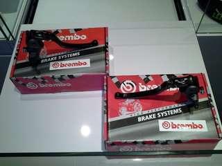 Brembo RCS (PROMOTION)